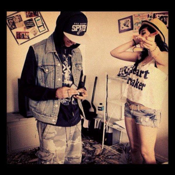 pin swag couple on tumblr on pinterest