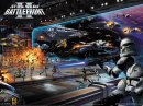 Photo de starwars-battlefront2