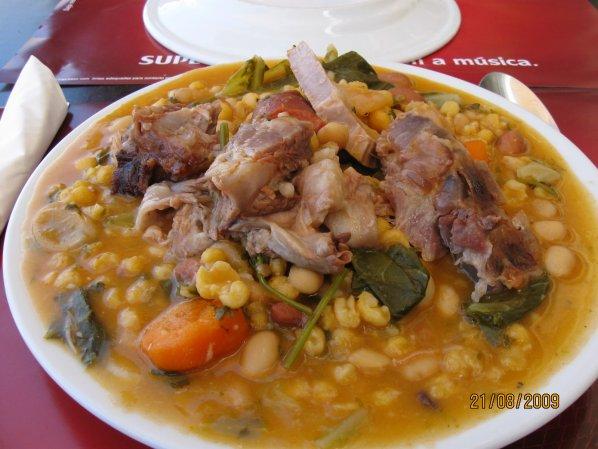 CACHUPA - canarios/canaris/canarini